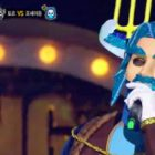 """Watch: Popular Rapper Shows Off His Beautiful Singing Voice On """"King Of Masked Singer"""""""
