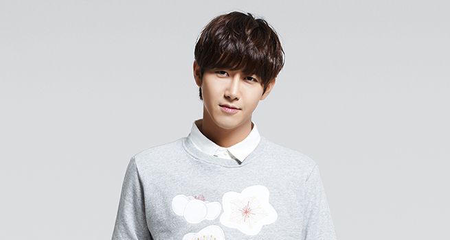 "ZE:A's Kwanghee To Appear As Special MC On ""Inkigayo"" One More Time Before Enlistment"