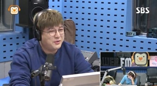 Super Junior's Shindong Confirms Their Latest Meet-Up Was Partly To Discuss Imminent Comeback