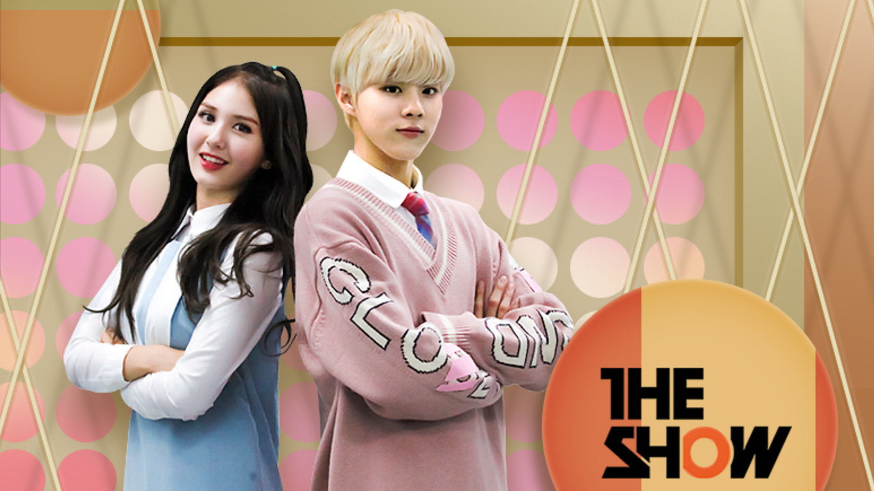 """The Show"" To Return With New Format After 2-Month Hiatus"
