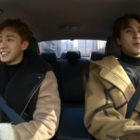 """BEAST's Lee Gi Kwang And Son Dongwoon To Be New Guests On """"Celebrity Bromance"""""""