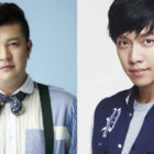 Super Junior's Shindong Tells His Dreadful Experience With Lee Seung Gi's Intense Military Fitness Regime