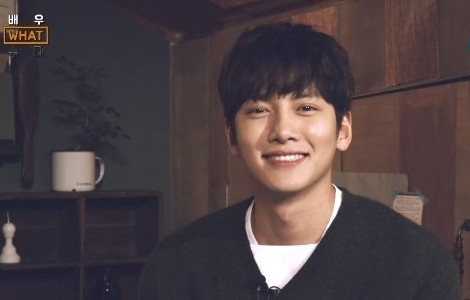 Ji Chang Wook Looks Back On How He's Changed Over The Years