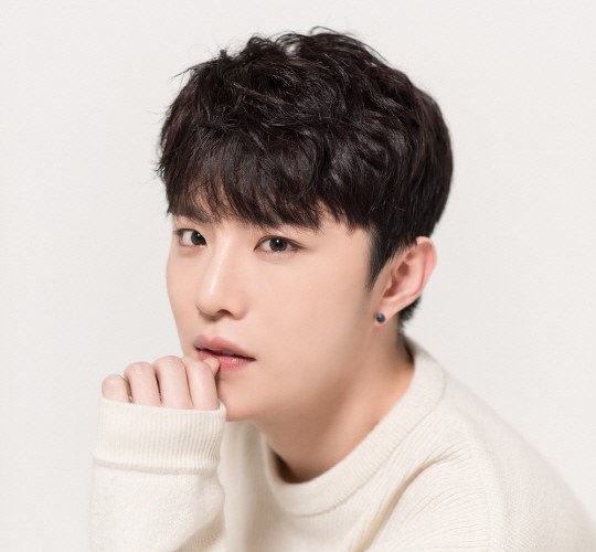 BIGFLO's Yuseong To Sit Out Promotions For Upcoming Comeback Due To Health Reasons