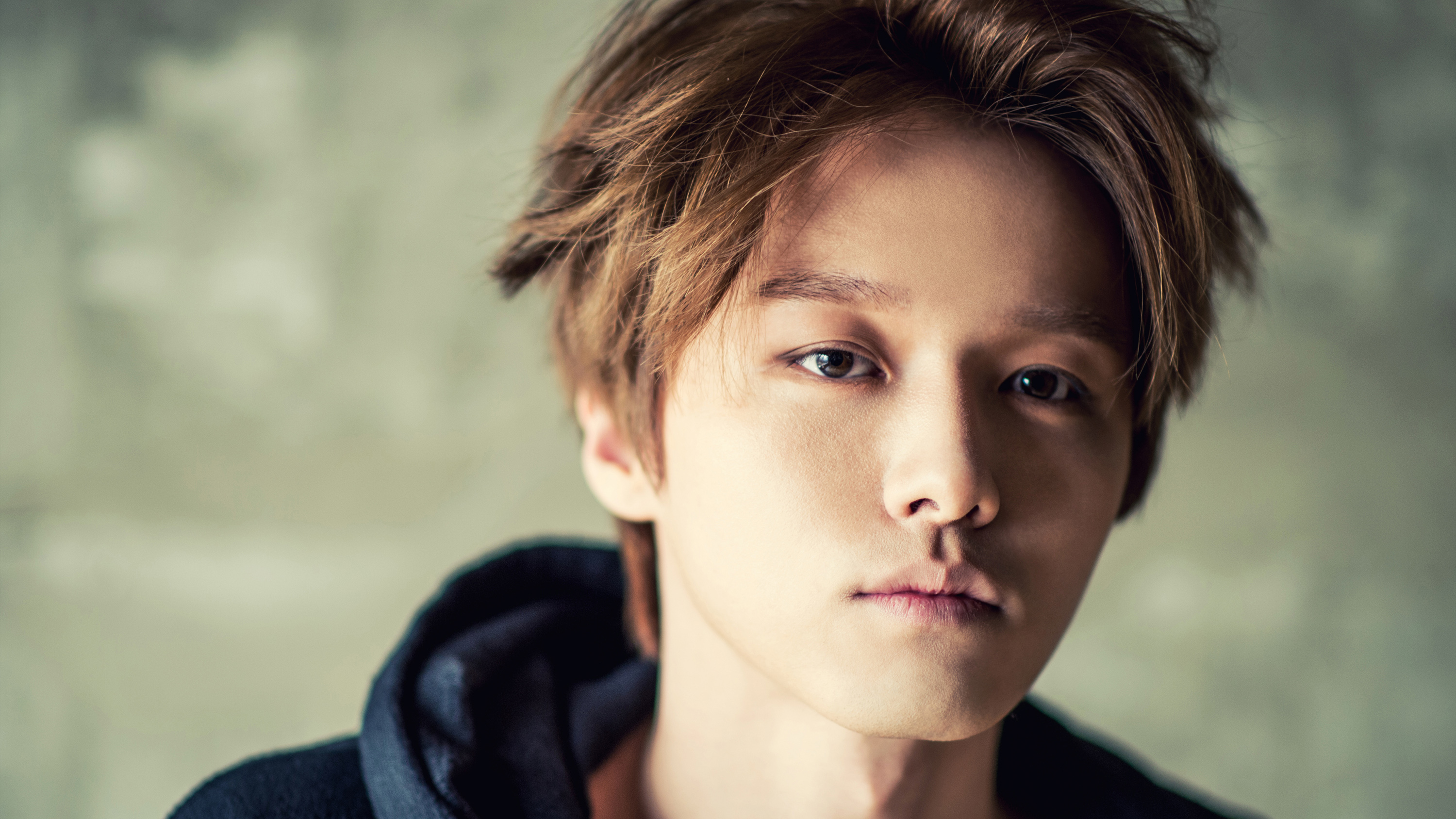"""Update: Royal Pirates's Moon Kim Releases Teaser Videos For Solo Track """"Dark Chocolate"""""""