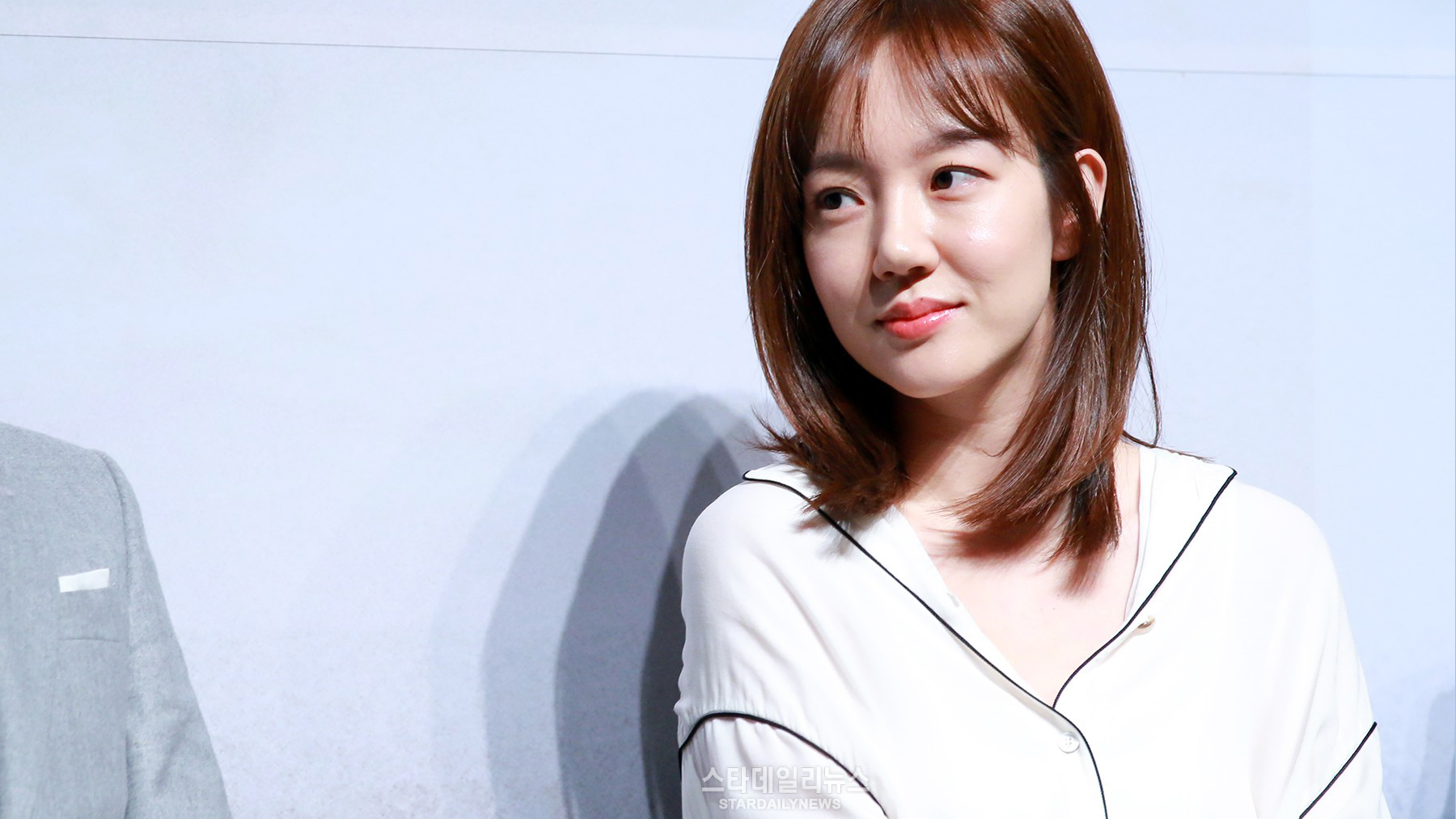 Im Soo Jung In Talks For Lead Role In New tvN Drama
