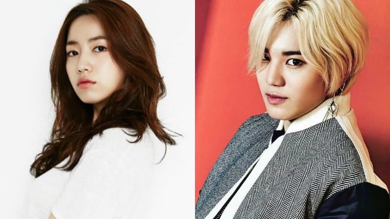 Ryu Hwayoung Explains Her Gratitude For INFINITE's ...