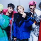 11 Times BIGBANG Made Our Hearts Skip A Beat