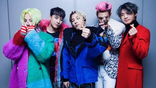 BIGBANG-3
