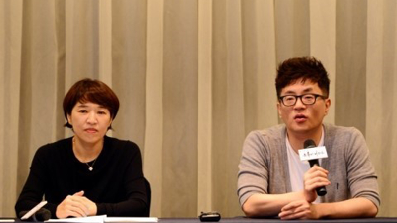 """Writers Of """"A Tree With Deep Roots"""" Involved In Production Of New tvN Sci-Fi Drama"""