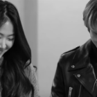 """SISTAR's Soyou And EXO's Baekhyun Sweeps Charts And Achieves All-Kill With """"Rain"""""""