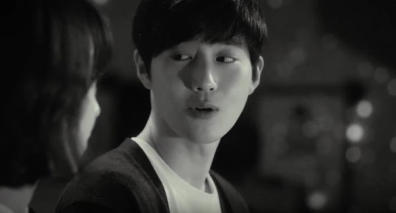 Watch: EXO's Suho Promises To Be A Star That's Always There For You In Solo OST Track
