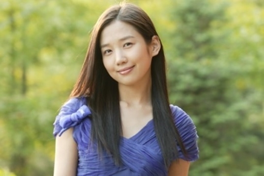 Remembering Actress Jung Da Bin 10 Years After Her Death Soompi