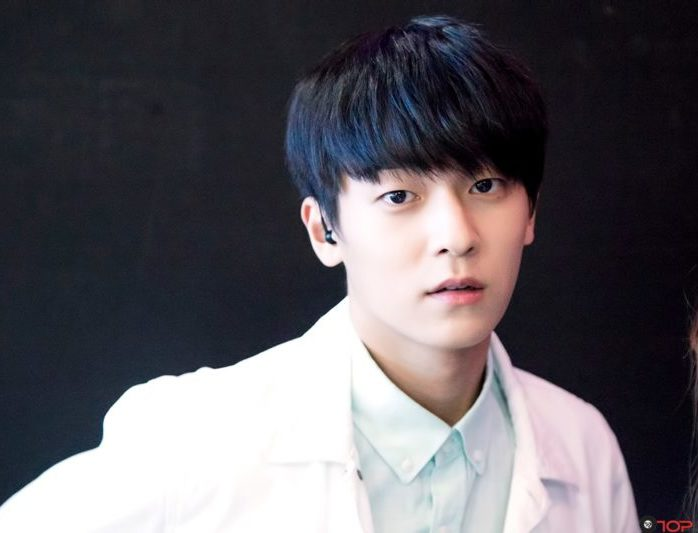 TOP Media Sues L.Joe For Damages Due To Breach Of Contract