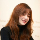 """Ku Hye Sun Releases A Wintery Instrumental Song Based On Her Experience In """"Newlywed Diary"""""""