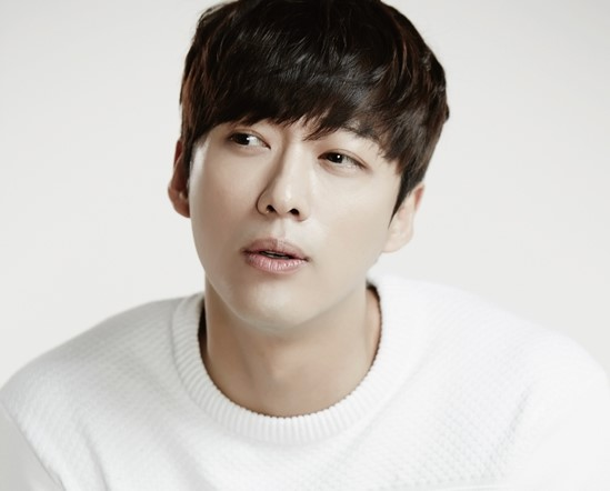 Namgoong Min Explains Why He Cannot Stop Exercising
