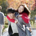 15 Must-See Romantic Korean Movies