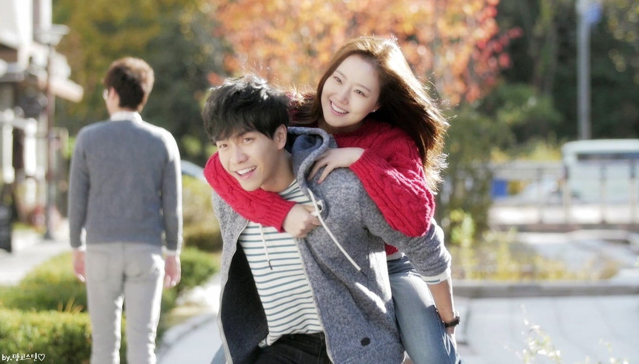 15 mustsee romantic korean movies soompi