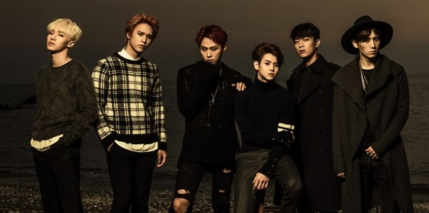QUIZ: How Well Do You Know BEAST Music Videos?