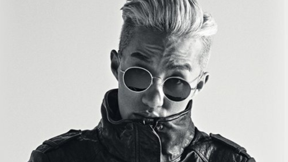 Zion.T To Make Rare Appearance On Variety Program