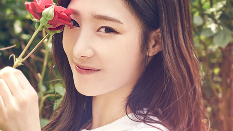 Jung Chaeyeon Wishes Her Mother A Happy Birthday With A Special Gift