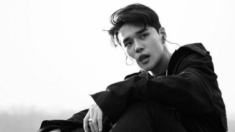 Dean Confirmed To Be Making A Comeback This Month