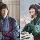 """Stills Revealed For Yoon Kyun Sang In Upcoming Episode Of """"Rebel: Thief Who Stole The People"""""""
