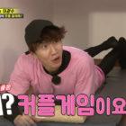 "Lee Kwang Soo Breaks ""Running Man"" Record"