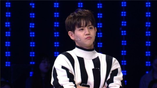 Yang Yoseob Explains Why Fans Don't Like Taking Photos With Him