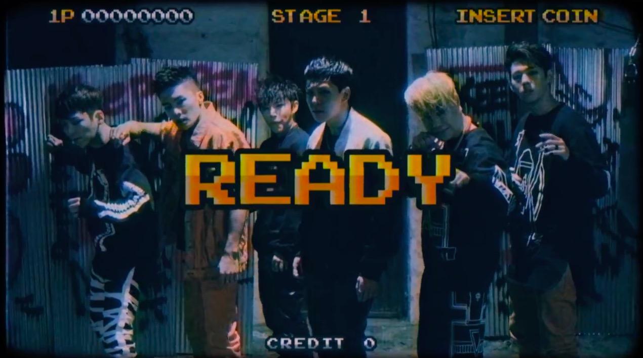 "Watch: BIGFLO Shoots For ""Stardom"" In New MV"