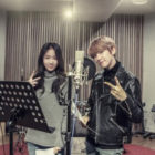 SISTAR's Soyou Talks About Being Thankful For EXO's Baekhyun