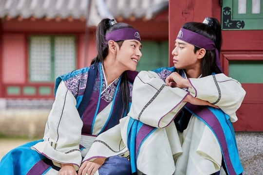 """BTS's V To Play Key Role In Intensifying The Pacing Of Upcoming """"Hwarang""""  Episode 
