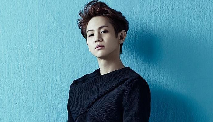 Yang Yoseob Shares How Being A Park Han Byul Fanboy Helped Him With His Own Fan Service