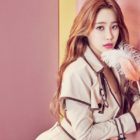 Update: FNC Responds To Reports Of AOA's Yuna Becoming Main Vocalist