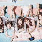 """Age Of Youth"" Season 2 Confirmed, Season 1 Cast Still In Talks To Join"