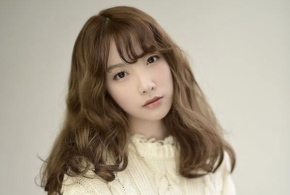 Jisook Handwrites A Letter To Her Fans And Previous Agency DSP Media