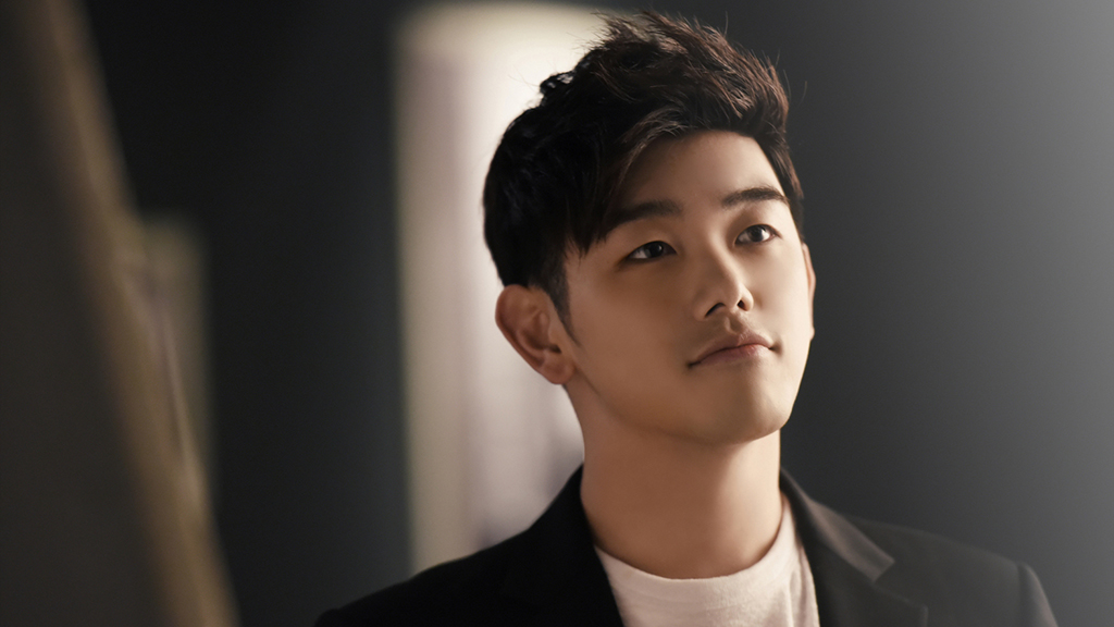 ♫✫ (Official) Eric Nam Thread ✫♫ | allkpop Forums