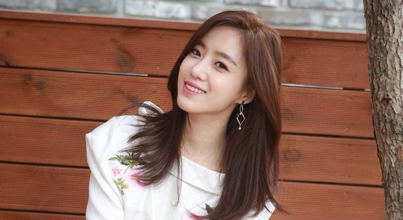 T-ara's Eunjung To Play Leading Role In New MBC Weekday Drama