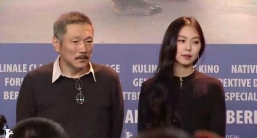 hong sang soo kim min hee 3