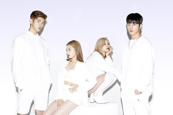 QUIZ: Which K.A.R.D Member Are You?