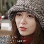 Ku Hye Sun Reveals What Made Her Want To Marry Ahn Jae Hyun