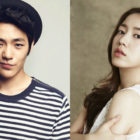"Ryu Hwayoung And Shin Jae Ha Set To Star In Upcoming Web Drama ""Traces Of The Hand"""