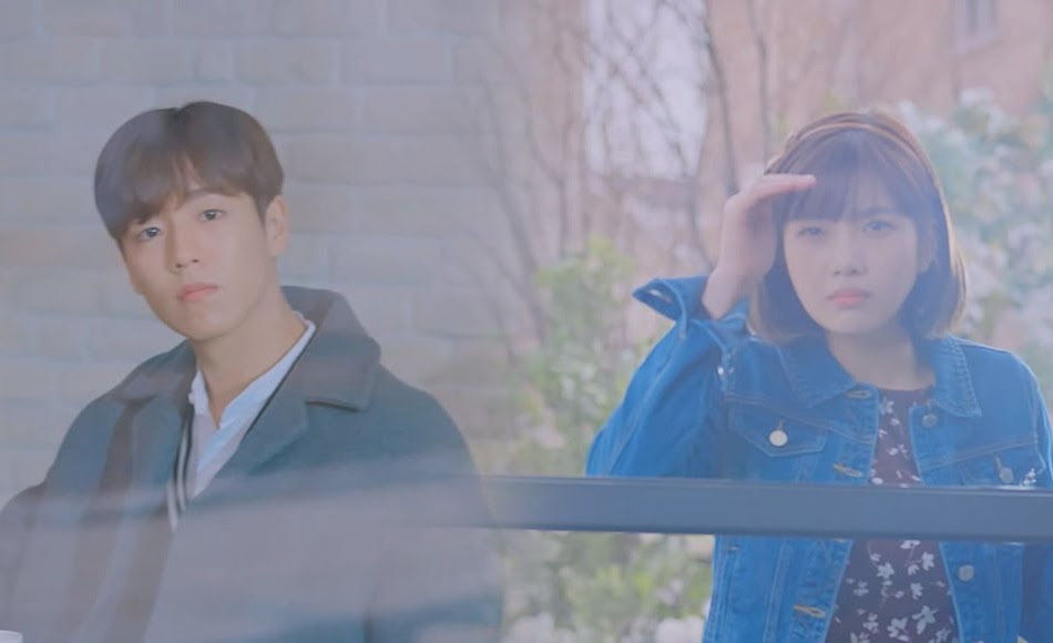 Watch: Red Velvet's Joy Catches Lee Hyun Woo Telling A White Lie In Main Trailer For Their Upcoming Drama