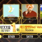 "Watch: Red Velvet Gets 9th Win With ""Rookie"" On ""Inkigayo""; Performances By NCT Dream, SF9, And More!"