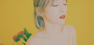 taeyeon teasers 1