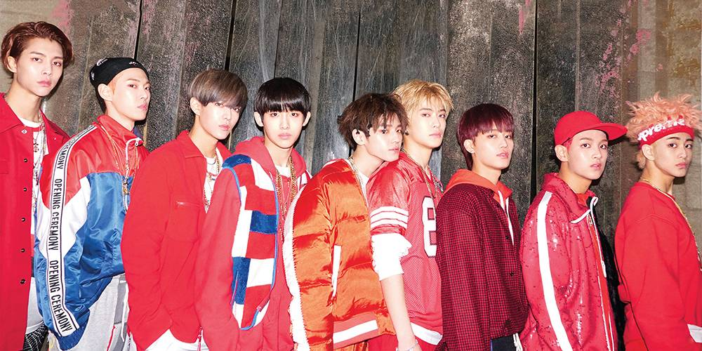 QUIZ: How Well Do You Know NCT 127?
