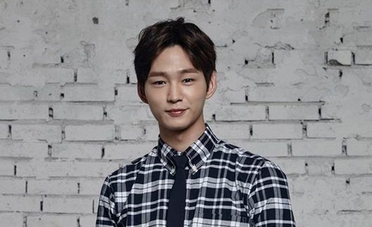 Lee Won Geun To Join Kwon Sang Woo And Choi Kang Hee In KBS's Upcoming Mystery Drama