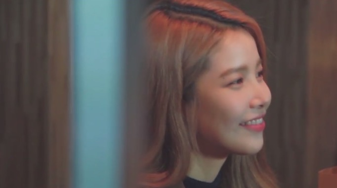 Watch: MAMAMOO's Solar Celebrates Her Birthday With Release Of Touching New MV