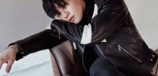 EXO Chen 2
