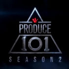 """Produce 101"" Season 2 Reveals Updates On Agency Lineup And More"